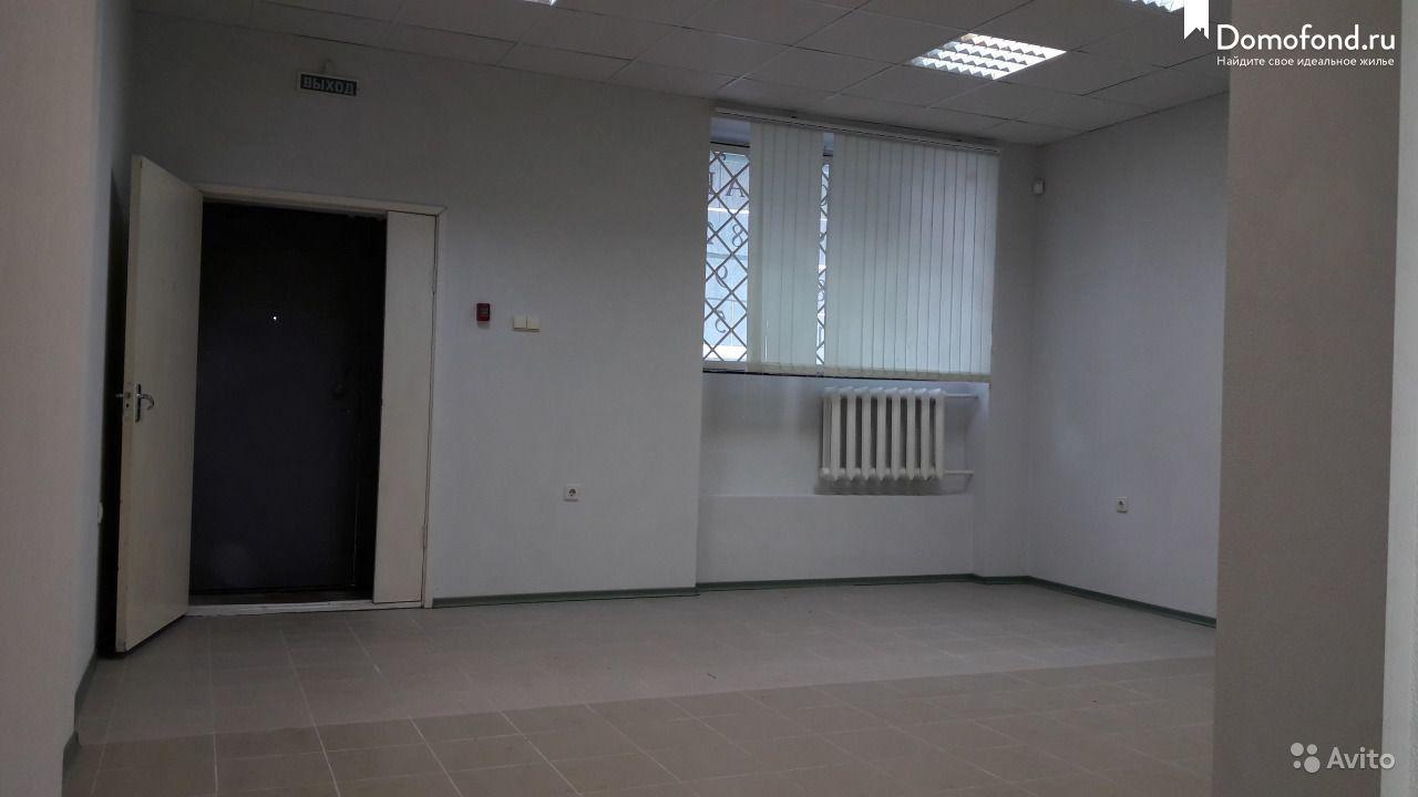 c65a5fa00d1d1 Купить коммерческую недвижимость Новгородская область, продажа коммерческой  недвижимости : Domofond.ru