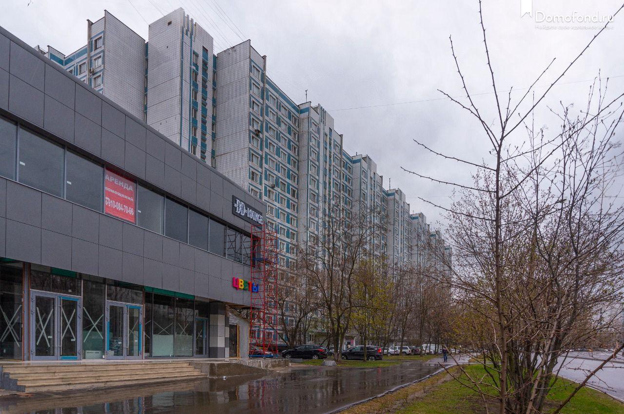 Лучшие фотостудии спб в московском районе отличный