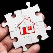 Переоформление доли квартиры на другого собственника