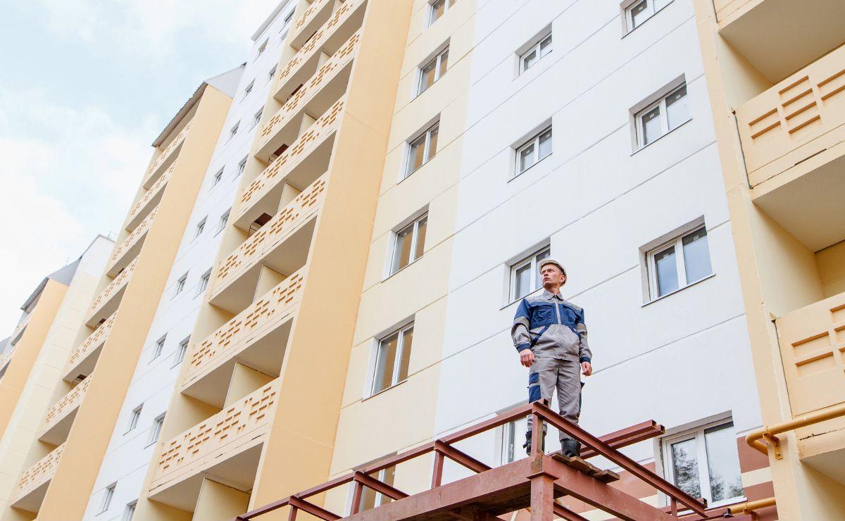 кредит под залог недвижимости банки ру
